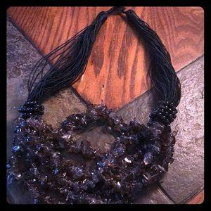 Jewelry - 💜jewelry 💜
